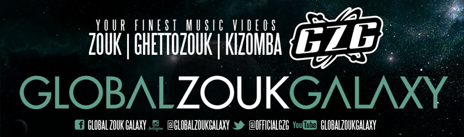 Global Zouk Galaxy