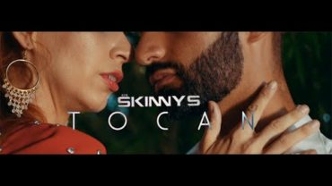 Os Skinny's – Tocan