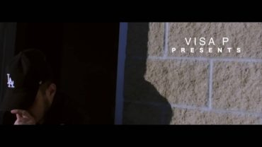 Visa P – Tell Me What It Is Featuring Crystal & Chuku Brutu TEASER