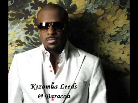 Kaysha – Diamonds