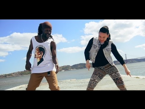 Janca J & Joseph Go | The One Connection | AfroÐigital | Afro-House | Kuduro