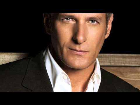 Michael Bolton – You Murder My Heart Remix