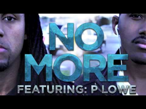 Archie Sizzle ft. P. Lowe – No More