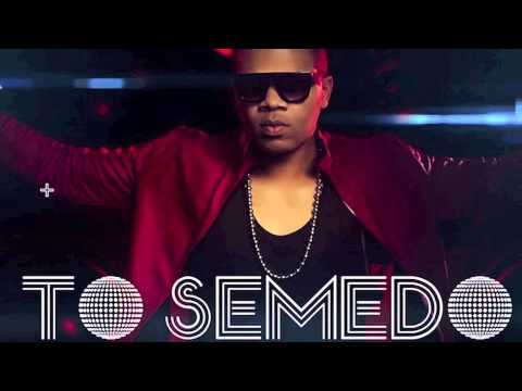 To Semedo ft. Boss AC – Porque te amo