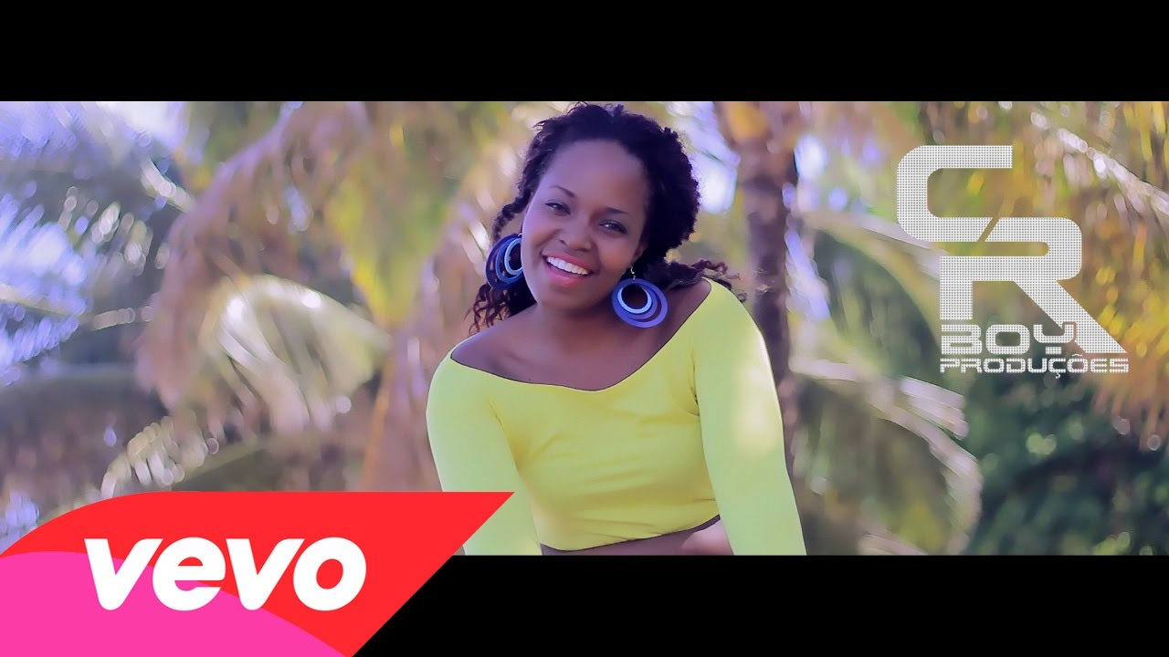 Anny – Amor Real