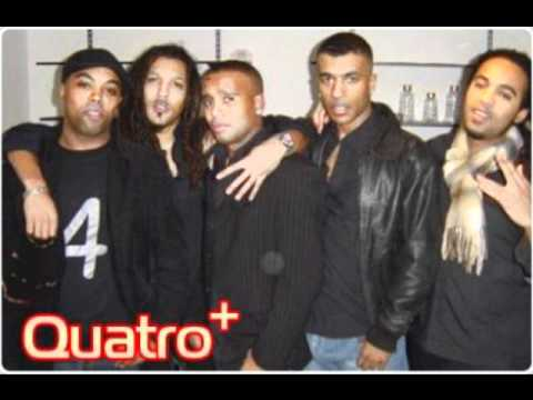 Quatro plus – Intentada
