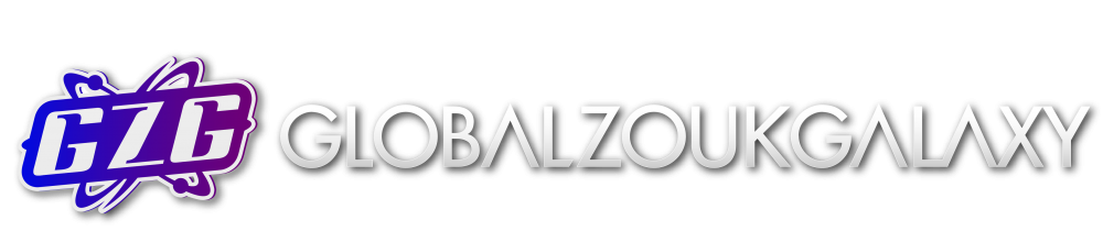 MUSIC VIDEOS | Global Zouk Galaxy | Kizomba