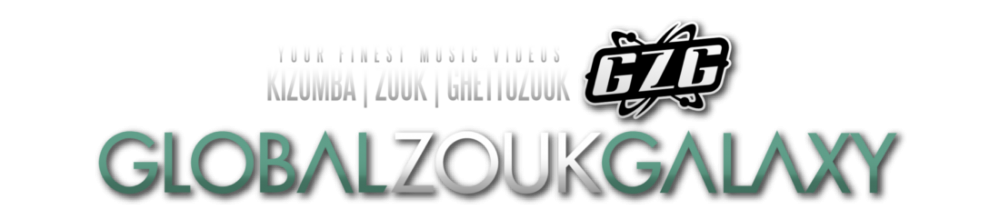 GLOBALZOUKGALAXY® PLAYLIST | Global Zouk Galaxy | Kizomba