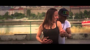 Kizomba Prague – The Official Dance Movie 2014 – Neo K Dance Flow Project