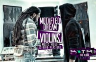 Motafied Dream – Violins (Esoteric Album promo video)