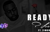 P. Lowe ft. Zimous – Ready