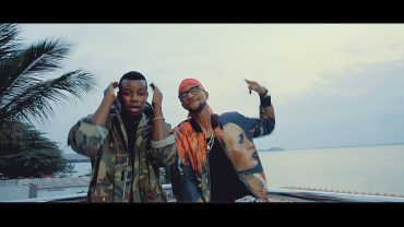 Young Double – Roer o Osso Feat. Landrick