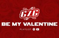 Be My Valentine 2018 – Playlist