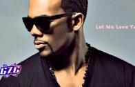 Mario – Let Me Love You (Kizomba Remix by Malcom)