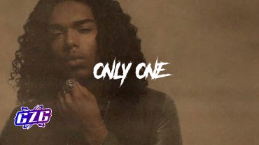 ONLY ONE – GZG