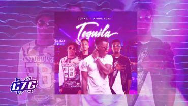 TEQUILA – GZG