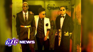 GZG NEWS – Dream Boyz