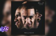 Elji Beatzkilla – Milligan (Album)
