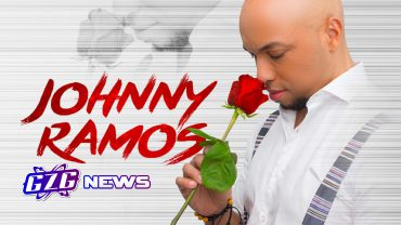 GZG NEWS – Johnny Ramos Angelina