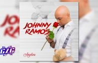 Johnny Ramos – Angelina (Album)