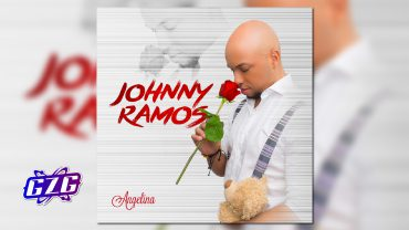 JOHNNY RAMOS ANGELINA – GZG-01