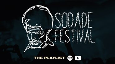 SODADE FESTIVAL – Post Spotify-01-01