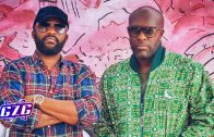 Kaysha – The Weekend ft. Fally Ipupa