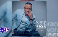 Grace Évora – 2069, Vol. 1 (Album)