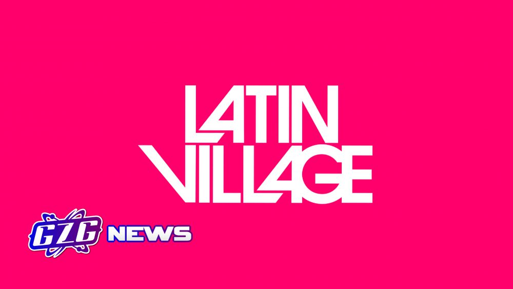 Festival LatinVillage regressa no dia 19 de agosto