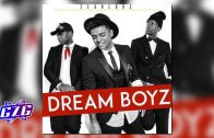 Dream Boyz – Segredos (Album)