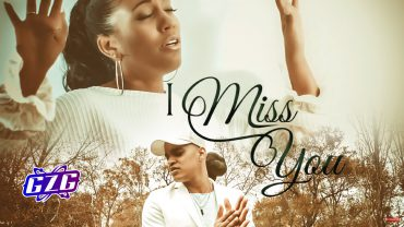NSOKI DJODJE – I MISS YOU – GZG