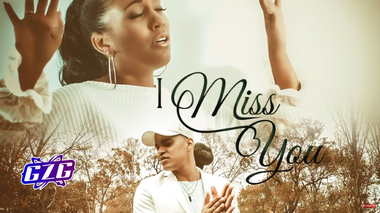 Nsoki ft. Djodje – I Miss You