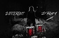 Chris Barbosa X Shane Tyler – Different Drum