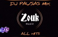 DJ Pausas – Zouk All Hits (Mix)