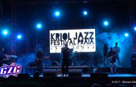 Grace Évora – Kriol Jazz Festival 2017 (Ao Vivo)