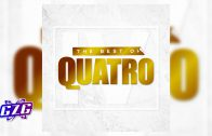 Quatro – The Best Of (Album)