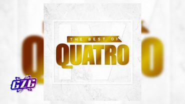 QUATRO – THE BEST OF – ALBUM-01