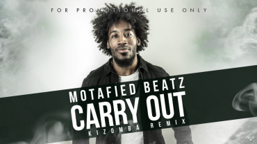 Motafied Beatz – Carry Out