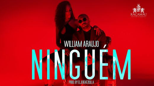 William Araujo - Ninguém https://globalzoukgalaxy.com/william-araujo-ninguem/